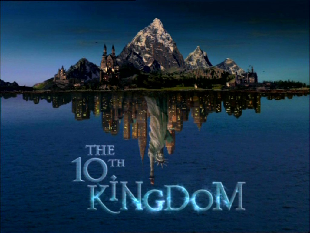 The 10th Kingdom 2 | www.pixshark.com - Images Galleries ...