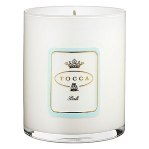 guilietta tocca candle