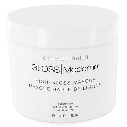 gloss-moderne-high-gloss-masque-folica
