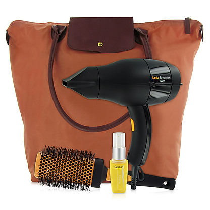 sedu-revolution-4000i-hair-dryer-and-tote-set-folica