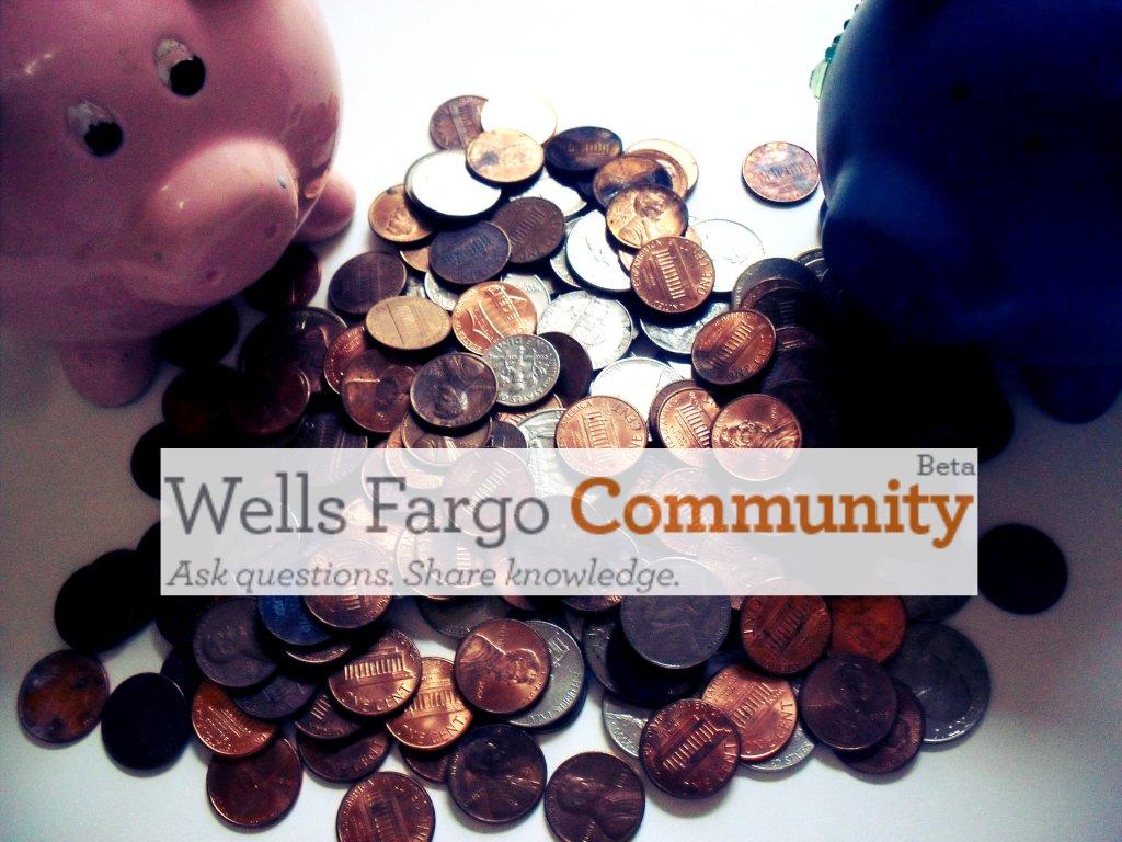 WellsFargoCommunityBeta