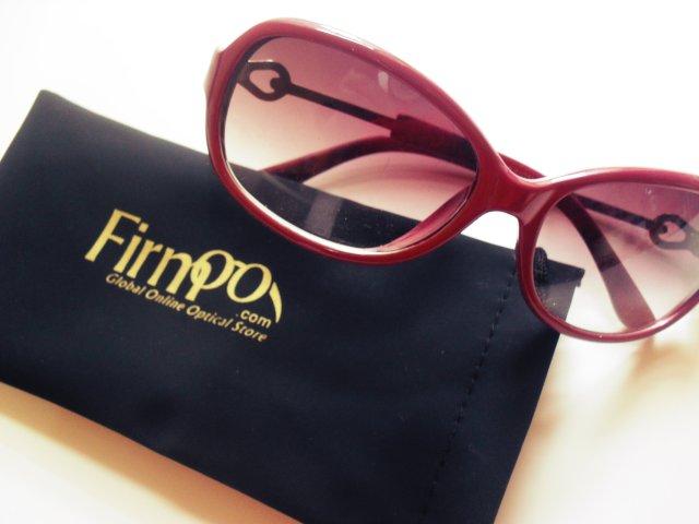 firmoo2