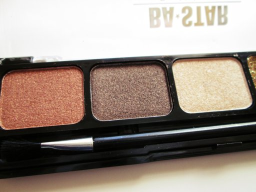 BAStar Eye Shadow