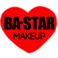 BAStar9