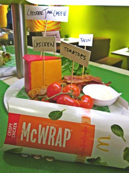 McWrap4