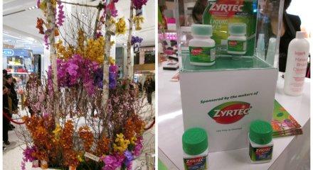 allergy symptoms | the nyc talon