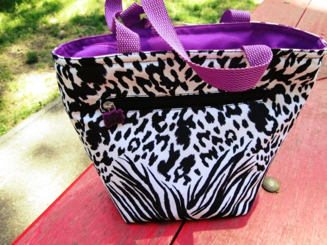 Cool Gear Lunch Tote